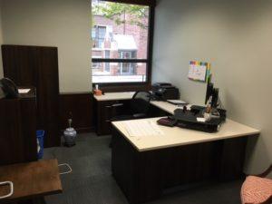 becky-office