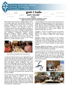 december-2016-newsletter-pg-1