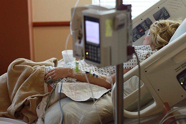 hospital_patient_maternity-100654100-primary.idge